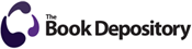 The BookDepository