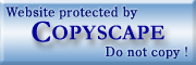 Protected by Copyscape - Copysentry
